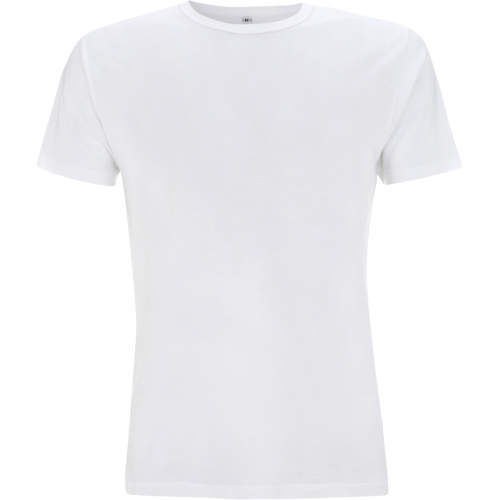 Continental Clothing - Men's Bamboo Jersey T-Shirt
