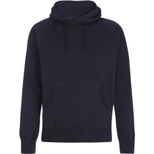 Men's Raglan Pullover Hoody