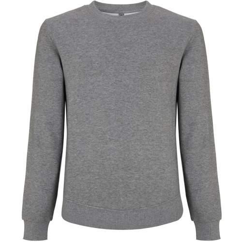 Continental Clothing - Classic Sweatshirt