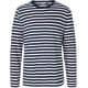Thumbnail Longsleeves in : Men`s Long Sleeve T-Shirt NE61050 von Neutral