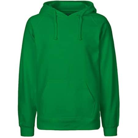 Men`s Hoodie in Green von Neutral (Artnum: NE63101