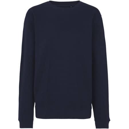 Unisex Workwear Sweatshirt von Neutral (Artnum: NE69301