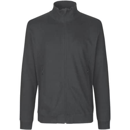 Unisex High Neck Jacket von Neutral (Artnum: NE73601