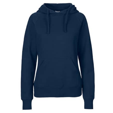 Ladies` Hoodie von Neutral (Artnum: NE83101