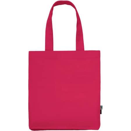 Twill Bag von Neutral (Artnum: NE90003