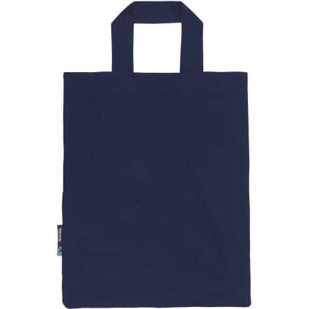 Twill Grocery Bag von Neutral (Artnum: NE90005