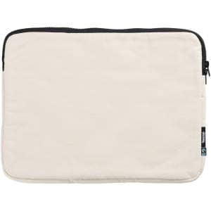 Laptop Bag 15
