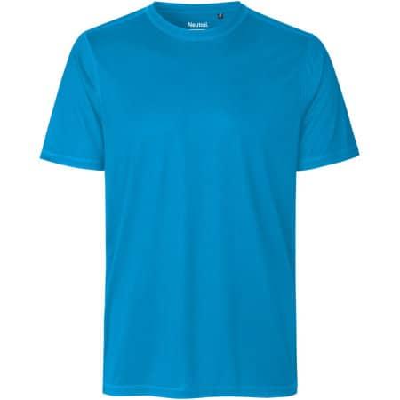 Unisex Performance T-Shirt von Neutral (Artnum: NER61001