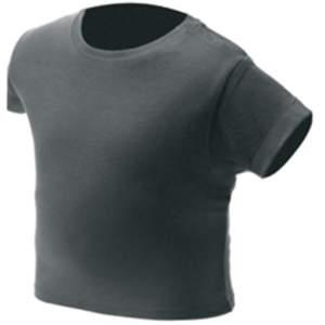 Baby T-Shirt NH140B