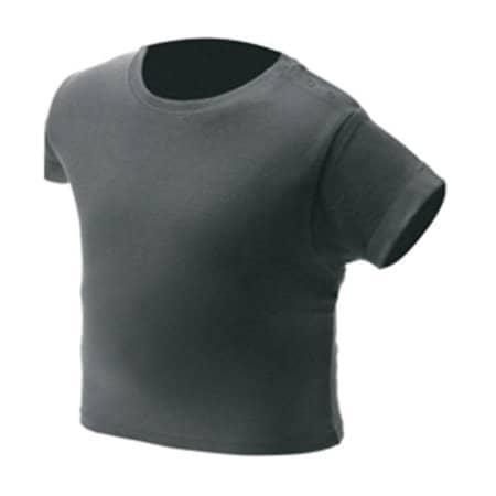 Baby T-Shirt NH140B von Nath (Artnum: NH140B