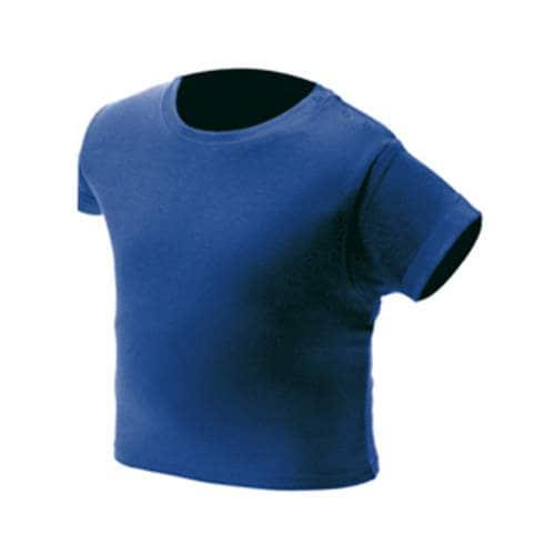 Nath - Baby T-Shirt NH140B