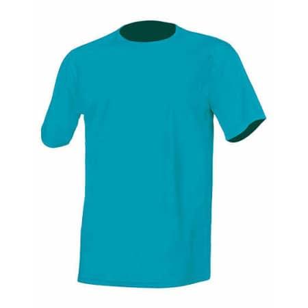 Men`s Sport Shirt von Nath (Artnum: NH250