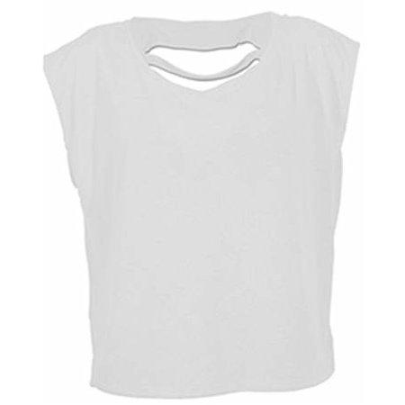 Woman Lax Shirt von Nath (Artnum: NH282