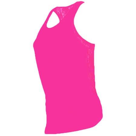 Women Beauty Shirt von Nath (Artnum: NH283