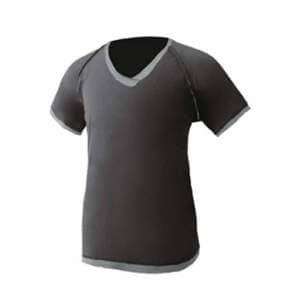 Men`s Tokio Shirt