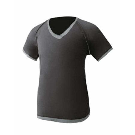Men`s Tokio Shirt von Nath (Artnum: NH350