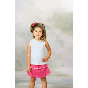 Holly Kids Skirt