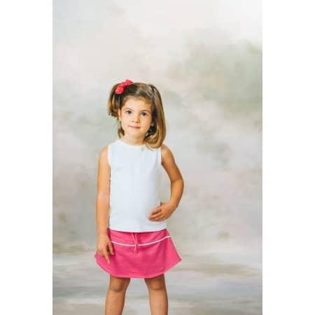 Holly Kids Skirt von Nath (Artnum: NH601