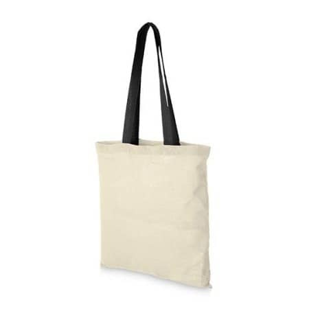 Cotton Bag - Nevada von Bullet (Artnum: NT110N