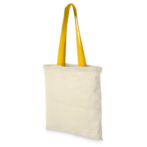 Bullet - Cotton Bag - Nevada
