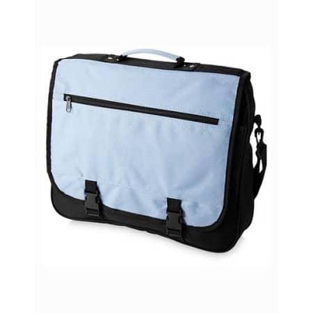 Anchorage Conference Bag von Bullet (Artnum: NT335N