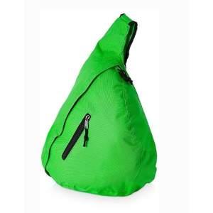 Brooklyn Triangle Citybag