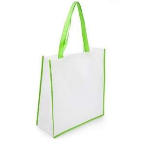 Einkaufstasche Bern