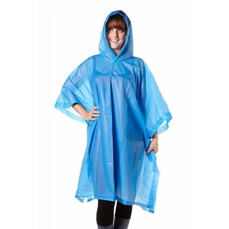 Poncho Dry von Giving Europe (Artnum: NT5308