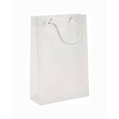 Promotional Bag Mini von Giving Europe (Artnum: NT6622