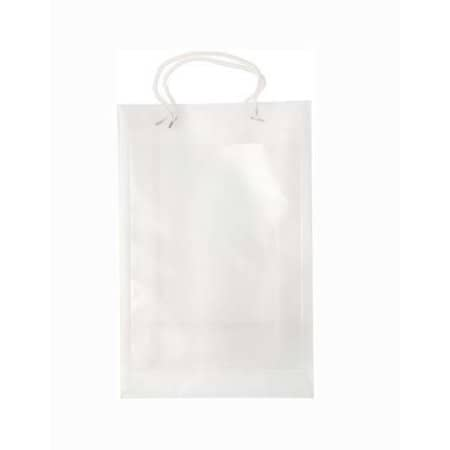 Promotional Bag Maxi von Giving Europe (Artnum: NT6623