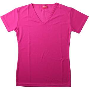 Funktions-Shirt Damen