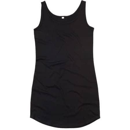 Curved Vest Dress von Mantis (Artnum: P116