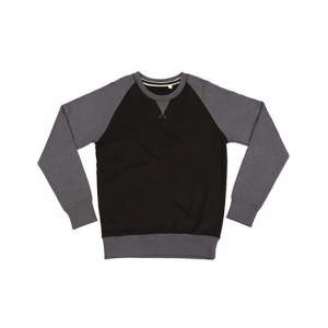 Superstar Baseball Sweatshirt