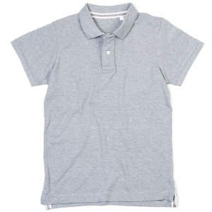 Men`s Superstar Polo