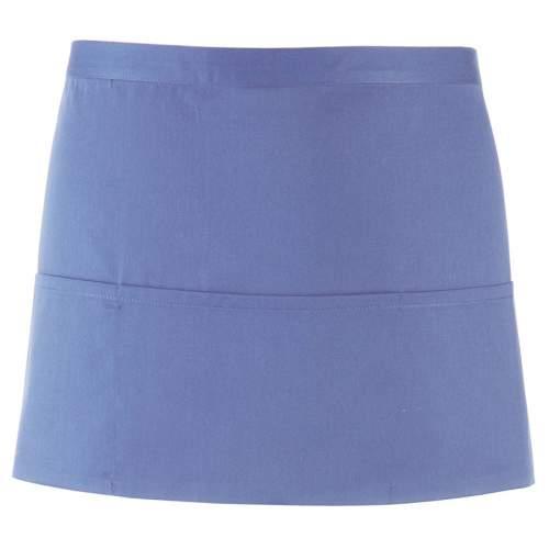 Premier Workwear - Taschenschürze ´Colours´