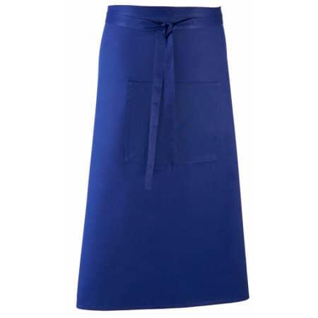 Barschürze Colours von Premier Workwear (Artnum: PW158