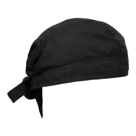Chef´s Zandana von Premier Workwear (Artnum: PW658