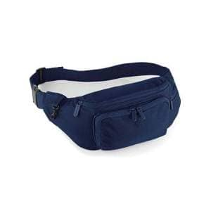 Belt Bag QD12