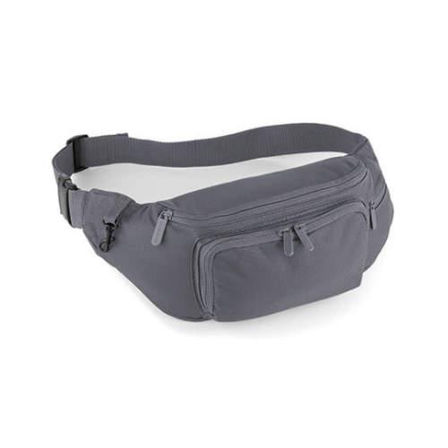 Quadra - Belt Bag QD12