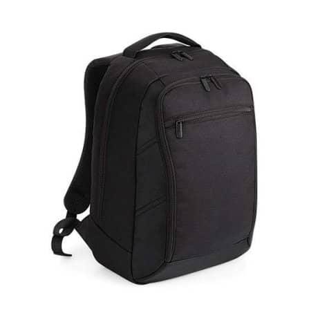 Executive Digital Backpack von Quadra (Artnum: QD269