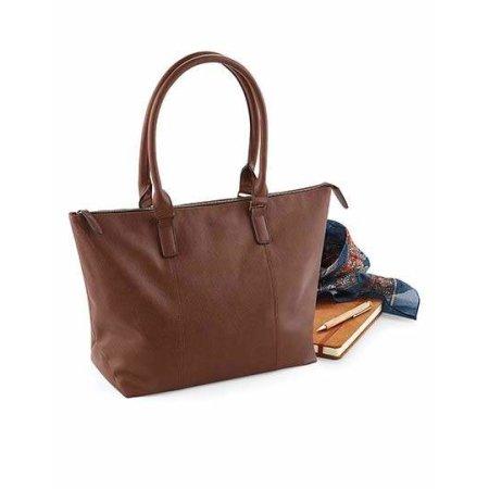 NuHide™ Handbag von Quadra (Artnum: QD877
