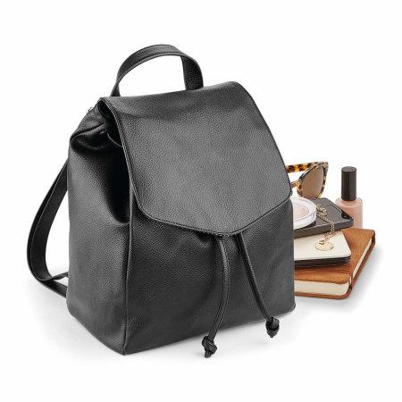 NuHide™ Mini Backpack von Quadra (Artnum: QD881
