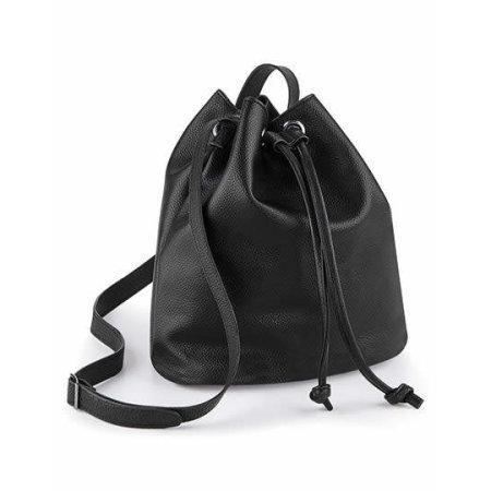 NuHide™ Bucket Bag von Quadra (Artnum: QD886