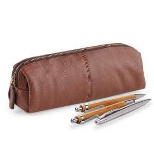 NuHide™ Pencil Case