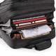 Thumbnail Taschen: Tungsten™ Mobile Office QD973 von Quadra