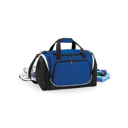 Pro Team Locker Bag von Quadra (Artnum: QS277