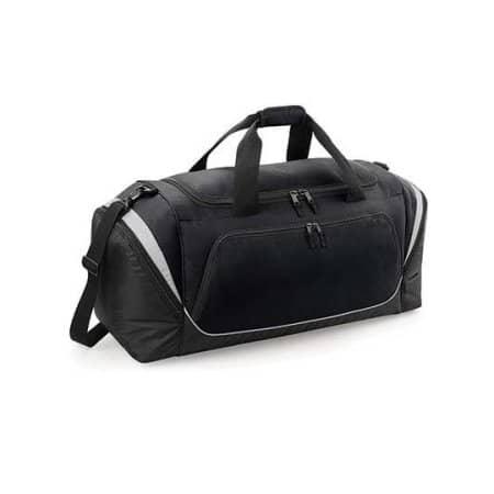 Pro Team Jumbo Kit Bag von Quadra (Artnum: QS288