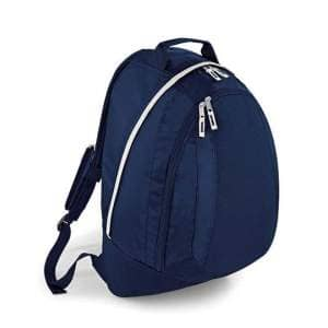 Teamwear Backpack QS53
