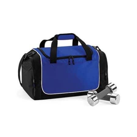 Teamwear Locker Bag von Quadra (Artnum: QS77