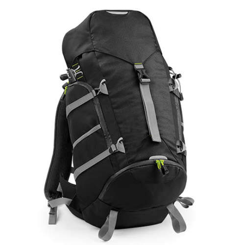 Quadra - SLX 30 Litre Backpack